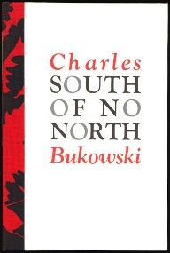 South of No North (short story collection) - Wikipedia, the free encyclopedia