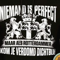 (128) mijndomein.nl webmail :: Ma 30 mei - vr 3 juni