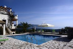 Found in CPA is the largest and one of the longest established Property Agencies on the island. Corfu Island, Corfu Greece, Villas, Outdoor Decor, Home, Ad Home, Villa, Homes, Haus
