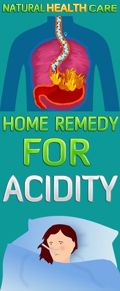Home Remedies For Acidity Instantly | Home Remedies For Acidity