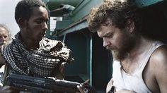 Top 5 Must-Watch Somali Pirates Movies