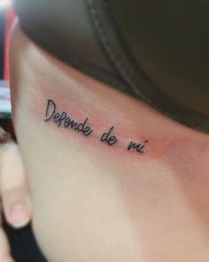 Dainty Tattoos, Pretty Tattoos, Love Tattoos, Body Art Tattoos, Girl Tattoos, Small Tattoos, Tattoos For Women, Tatoos, Piercing Tattoo