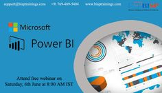 Microsoft Power BI Pl Sql, Data Quality, Training Classes, Business Intelligence, Dashboards, Machine Learning, Business Planning, Online Courses, Microsoft