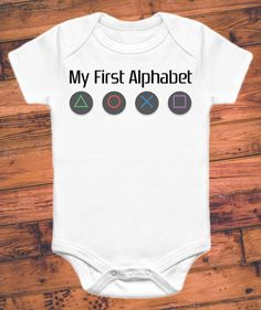 funny onesies for boys hilarious \ funny onesies for boys ; funny onesies for boys hilarious ; funny onesies for boys humor ; funny onesies for boys aunt The Babys, Funny Babies, Cute Babies, Cute Onesies For Babies, Everything Baby, Baby Time, Our Baby, Kind Mode, Baby Bodysuit