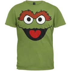 Sesame Street Oscar Face T-shirt S Bioworld,http://www.amazon.com/dp/B0015MGJCA/ref=cm_sw_r_pi_dp_2Kqxtb1XP4ATSVNH