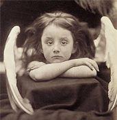 Julia Margaret Cameron - British Female Photographer