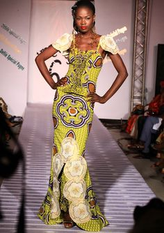 Rencontre jeune fille malienne