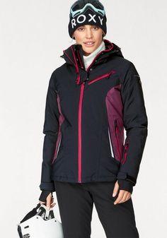 6e5905b3abe3  OTTO  KILLTEC  Bekleidung  Jacken  Skijacken  Winterjacken  Wintersport   Damen