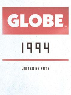 EST 1994