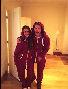 matching couples onesie - Google zoeken