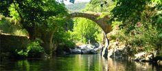 Arkeoloji Dia: Doğal Alanlar ve Milli Parklar-Balıkesir - Edremit / Kaz Dağları Milli Parkı ( Kazdağı National Park )