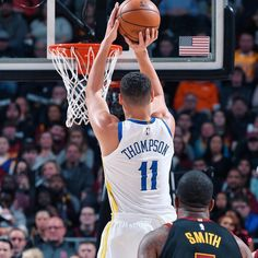 led Warriors with 32 points 8 assists. added 23 Points 305ca55a7ee7