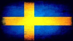 Após um ano de experimento, a Suécia disse que os resultados positivos da redução foram muitos. Confira!
