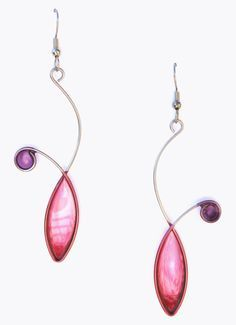 stainless steel wire wrap - Google Search