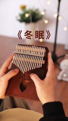 Music Chords, Music Guitar, Piano Music, Dream Music, Music Love, Good Music, Cool Music Videos, Music Video Song, Instruções Origami