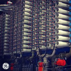 Our SeaPort Technology uses reverse osmosis to desalinate ocean water. Engineering Science, Water Solutions, Google Ads, Florida Usa, Water Treatment, Environmental Issues, Alternative Energy, Shtf, Interesting Facts