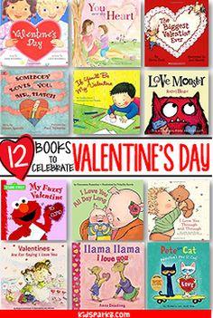 5293 best valentine 39 s day language arts ideas images in 2019 valentines valentines day. Black Bedroom Furniture Sets. Home Design Ideas