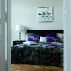 Lakásbemutató - Széplak Bed, Furniture, Home Decor, Decoration Home, Stream Bed, Room Decor, Home Furnishings, Beds, Arredamento