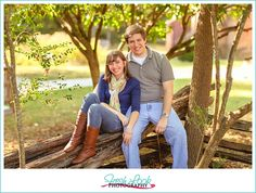 country couple, country engagement shoot, country session, engaged, engagement photos, Fresh Look Photography, love session, love to love you, outdoor photo shoot, photo shoot, love to love you