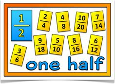 Teach your class all about the Mayan number system with this fun and simple resource! Included are 11 resources in printable format, ready to be us Equivalent Fractions, Math Fractions, Maths, Key Stage 2, Class Displays, Math Projects, Math Class, Numeracy, Eyfs