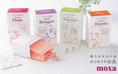 Moxa Heat Therapy 200 Pieces - Using Moxa (mugwort) is an ancient oriental practice that increases circulation in the body through acupuncture points and other regions. The Japanese have been using Moxa therapy for nearly 2,000 years, but they have recently become very popular once again, particularly with young people. By igniti ...