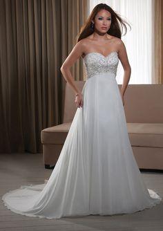 http://www.herdress.co.uk/a-line-sweetheart-neck-empire-beaded-bodice-chiffon-wedding-dresses.html?catid=36