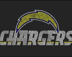 GEORGIA BULLDOGS Inspired Logo Fan Art by RhinestonesTransfers
