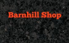 barnhill_shop on eBay