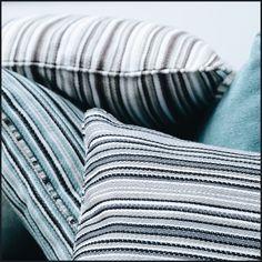 St. Germain (lescreations.com): urbain #collection2016 #chenille #monochrome #interior #interiordesign #home #homedesign #homedecor #decor #decoration #homesweethome #lovely #cute #textiles #textildesign #fabric #pattern #texture