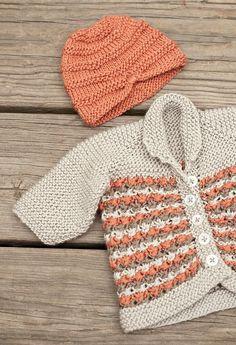 35967e830f3 120 Best Knitting images