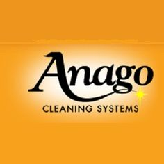 Anago of Manitoba has over 25 years of experience in the commercial cleaning industry. Give them a call to see why they are the best janitorial services provider throughout Canada!   http://www.anagomb.ca/