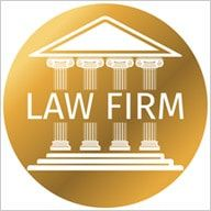 Mark S. Rubinstein, P.C. represent clients who are in need of a criminal defense attorney. https://www.lawyer.com/firm/mark-s-rubinstein-pc.html