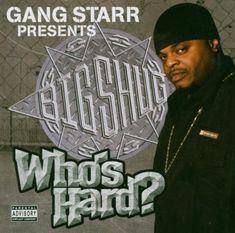 Download e 40 grit grind album kings listen zip album kings big shug whos hard malvernweather Image collections