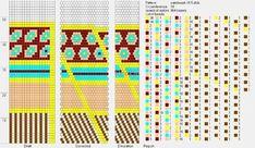 u18 - patchwork183