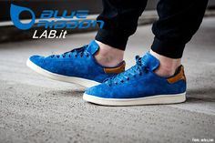 Adidas Stan Smith Adidas Stan Smith, Adidas Sneakers, Shoes, Fashion, Adidas Tennis Wear, Adidas Shoes, Zapatos, Moda, Shoes Outlet