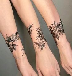 Mini Tattoos, Trendy Tattoos, Unique Tattoos, Cute Tattoos, Beautiful Tattoos, Body Art Tattoos, New Tattoos, Sleeve Tattoos, Tatoos