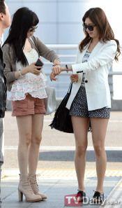 incheon airport mar292013 (25)