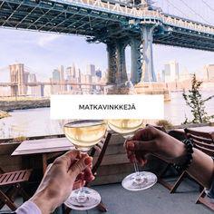 Mehevä Vaalea Vaniljakakkupohja | Annin Uunissa Alcoholic Drinks, Recipes, Food, Pizza, Alcoholic Beverages, Meal, Food Recipes, Essen, Rezepte