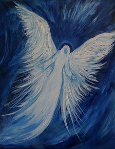 https://www.facebook.com/WingsofHopeLivingForward