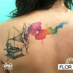 Shiva Tattoo by Parth Vasani At Aliens Tattoo India Iris Tattoo, Miami Tattoo, Art Basel Miami, Custom Tattoo, Tattoo Studio, Tattoo Artists, Ink, Watercolor Tattoos, Palermo
