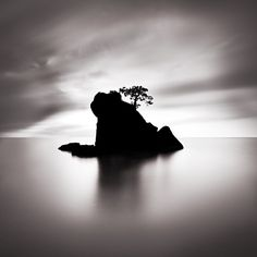 Black Pearl, photography by Ebru Sidar