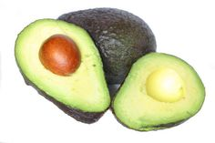 ¿Cuántos gramos de grasa tienen los aguacates?. Los aguacates son el fruto con el mayor contenido de grasa, con la excepción del coco. La mayor parte de la grasa en un aguacate consiste en un tipo saludable para el corazón, insaturada, mientras que la mayoría de la grasa en un coco está saturada. ...