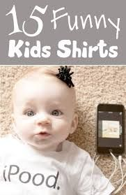 Image result for funny pics for kids