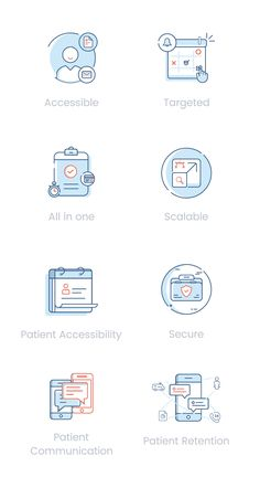 Preview Icon Design, Flat Design Icons, App Ui Design, Web Design Trends, Sketch Icon, Science Icons, Website Icons, Custom Icons, Business Icon