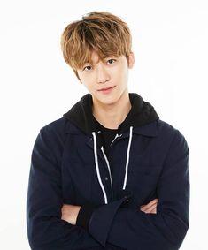 Na Jaemin as Han Daegang The way i hate you Winwin, Taeyong, Jaehyun, Ntc Dream, Nct Dream Jaemin, Na Jaemin, Entertainment, Boyfriend Material, Nct 127