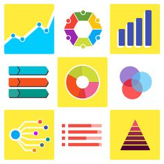 How Fintech Companies Can Leverage Big Data Analytics Infographic Creator, Interactive Infographic, Infographic Examples, Infographic Video, Make An Infographic, How To Create Infographics, Infographic Templates, Marketing Topics, Content Marketing Strategy