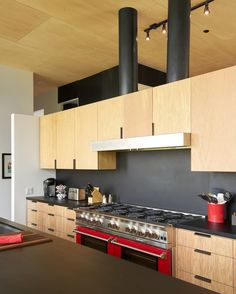 102 Best Kitchen Window Ideas Images On Pinterest In 2018 Windows And Doors