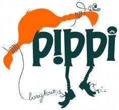 pippi http://www.pinterest.com/apartiteit/pippi-longstocking/