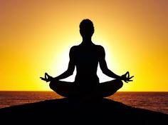 STU101: Meditation