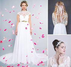 svadba, svadobna inspiracia, slovensko,_1021
